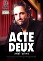 Wicked Soul, Broken Heart - Aurélie Chateaux-Martin Les-am13