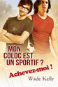 Tag sport sur Mix de Plaisirs Mon-co11