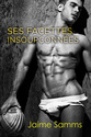 Tag mixeditions sur Mix de Plaisirs Ses-fa11