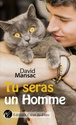 Just don't care T1 : Believe me (Marshall & Benson) - Helene Caruso Tu-ser11