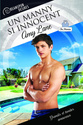 Christa Tomlinson - Cuffs, collars and love T1 : Le sergent - Christa Tomlinson Un-man12