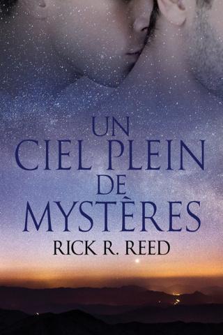 Un ciel plein de mystères - Rick R. Reed Un-cie10