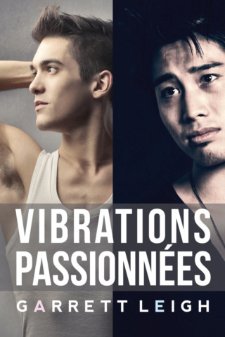 Vibrations passionnées - Garrett Leigh Vibrat10