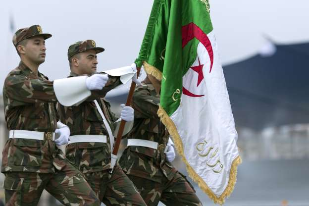 50 Top Most powerful military nations of 2019  2710