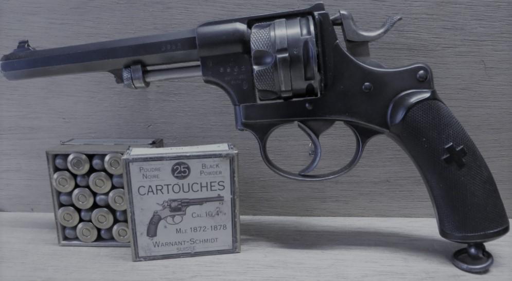 Un outil-accessoire pour revolver Suisse 1882 ??? 187810