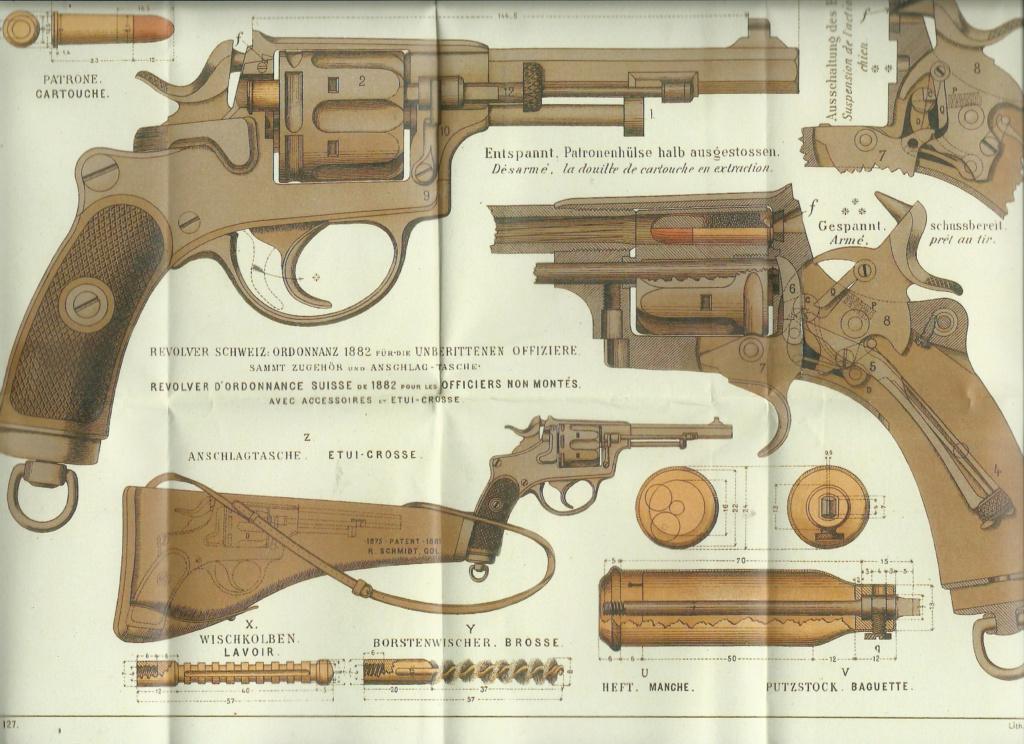 Le revolver 1882 pour cycliste - Page 2 1882_z10