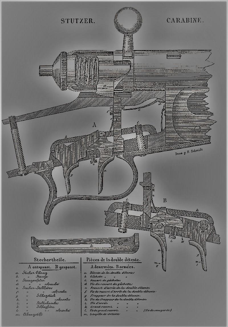 ça ressemble a une carabine de match Suisse 800px-10