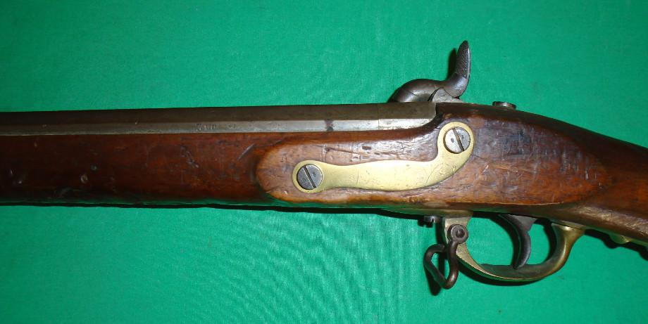 Petit fusil de Cadet Suisse 1842 ?? Cadet_12
