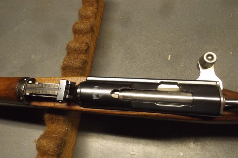 K31 calibre 22 LR K31_2213