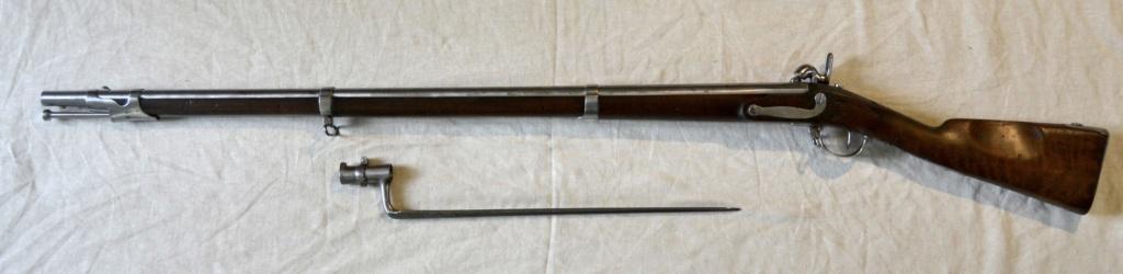 Carabine à percussion calibre 17 mm de la Police Suisse de Lucerne ??? Laleg_10