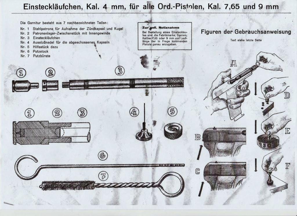 Conversion Lienhard en 4 mm pour pistolets 9 Para et 7,65 Para ? Lienha11