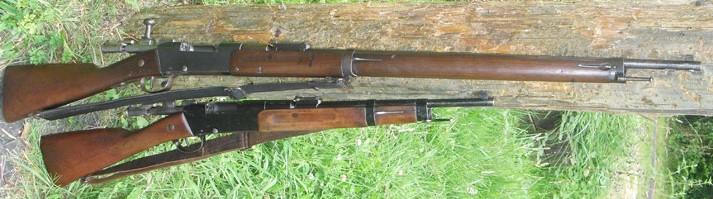 Comparaison P49 - PA 1935A R3510