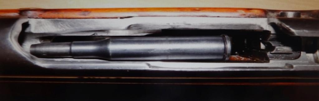 Réducteur 8 x 50 R Lebel  >>  22 LR Rzoduc16