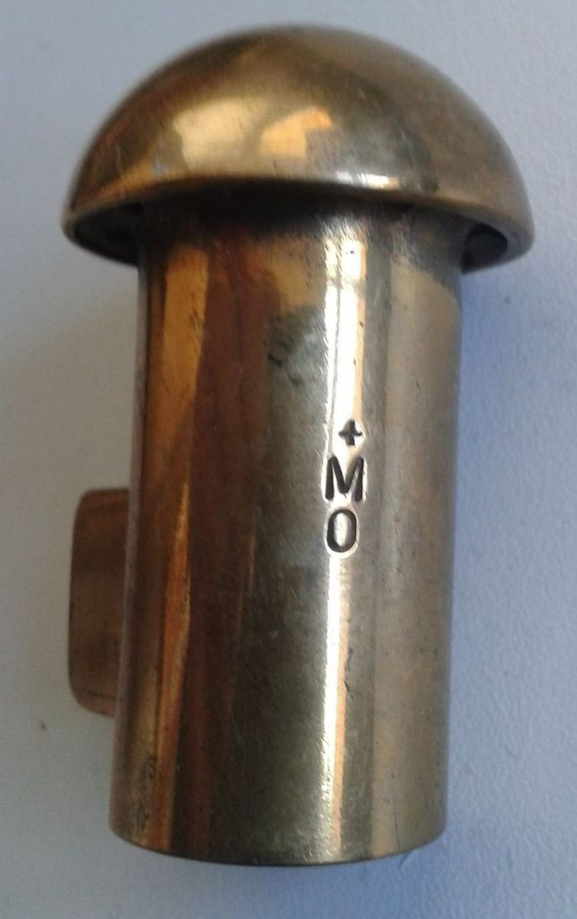 Couvre-canon de Peabody Tzolzo12