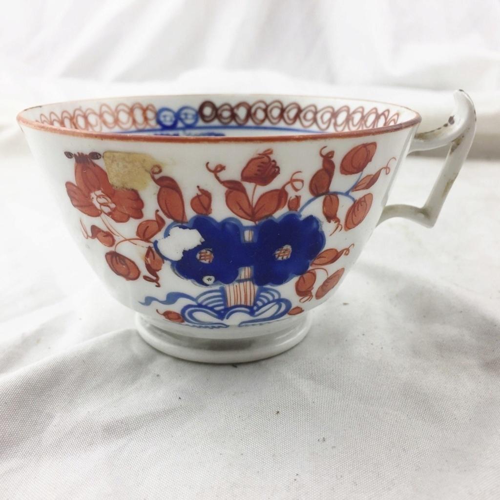 Unknown cup? Hilditch?  2210