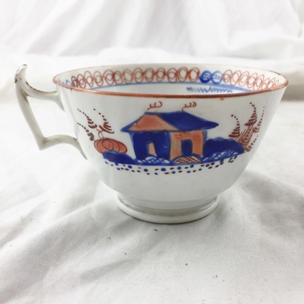 Unknown cup? Hilditch?  2310