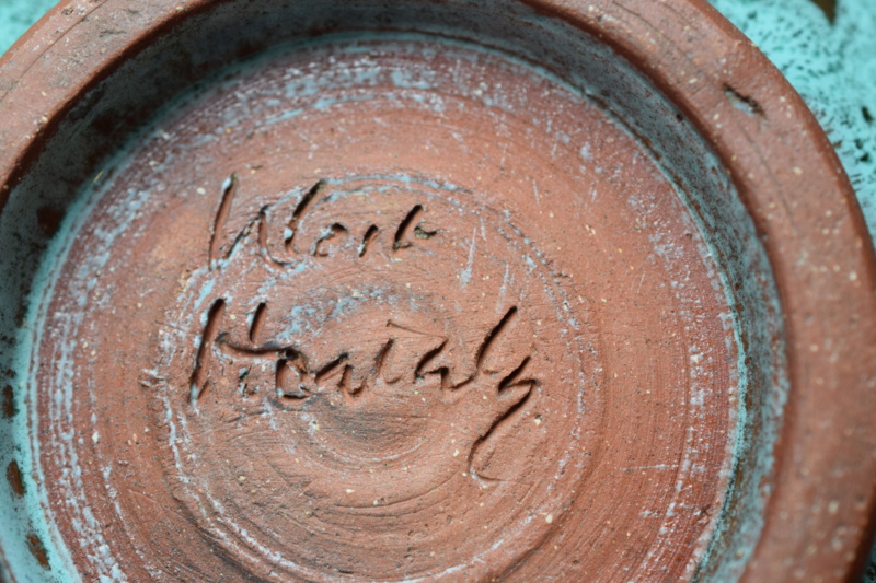 Studio pottery - West Hoathly  Dsc_0041