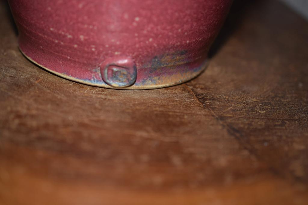 Unknown POTTERY mark?? Dsc_0124