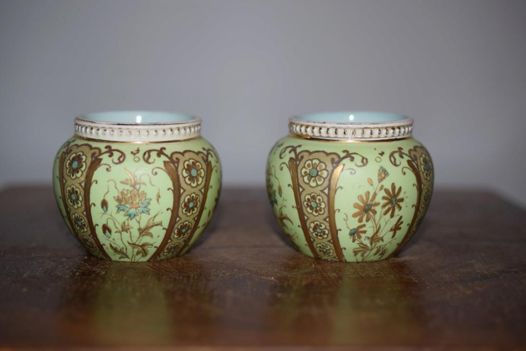 Unknown Staffordshire pottery? Dsc_0127