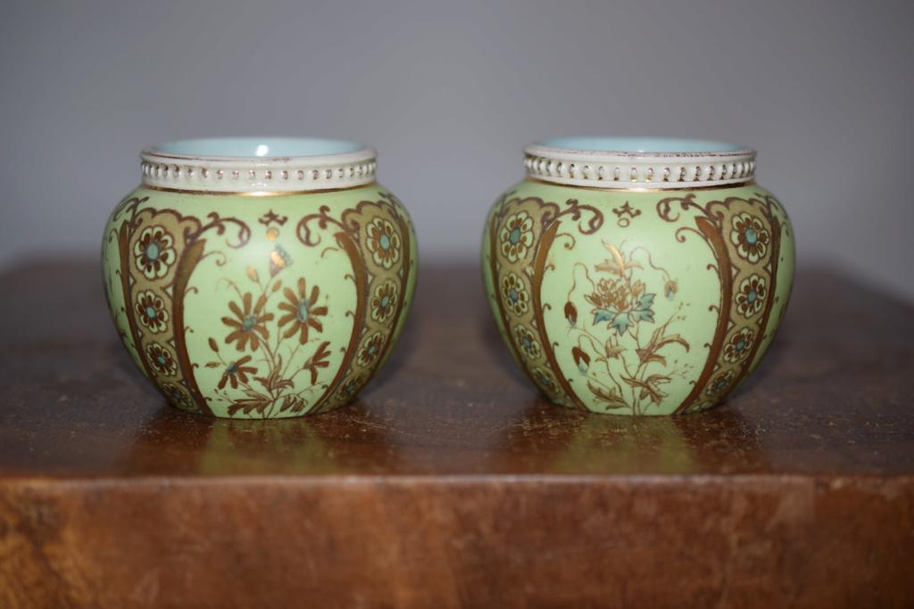 Unknown Staffordshire pottery? Dsc_0128