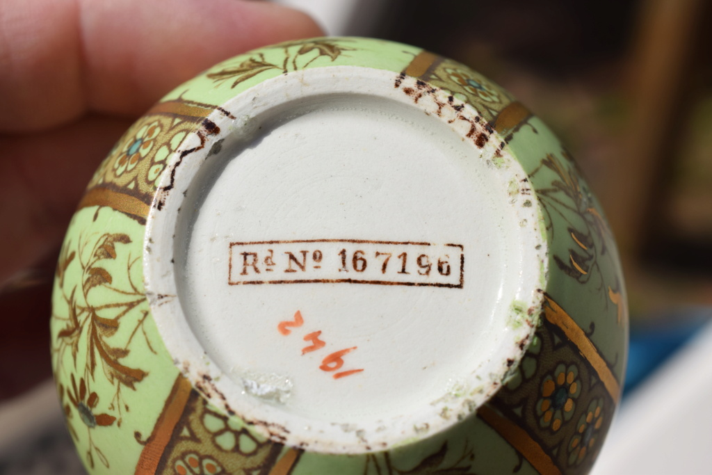 Unknown Staffordshire pottery? Dsc_0129