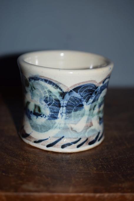 Unknown pottery mark? Dsc_0310