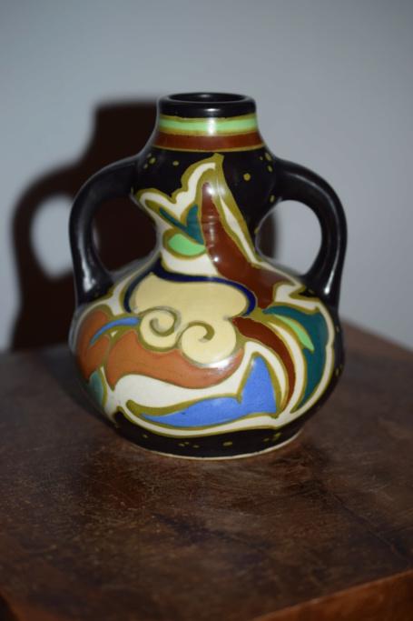 Unknown pottery?? Dsc_0331