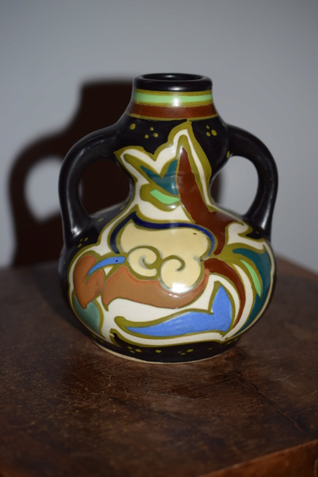 Unknown pottery?? Dsc_0332