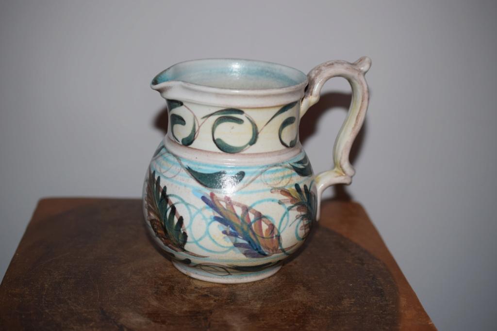 Unknown pottery signature?? - Denby Dsc_0334