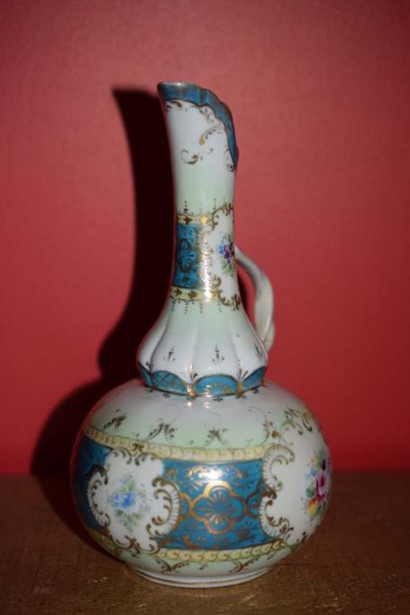 Old jug?? Dsc_0414