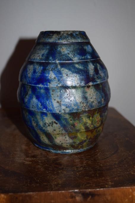 Help identifying vase Dsc_0512