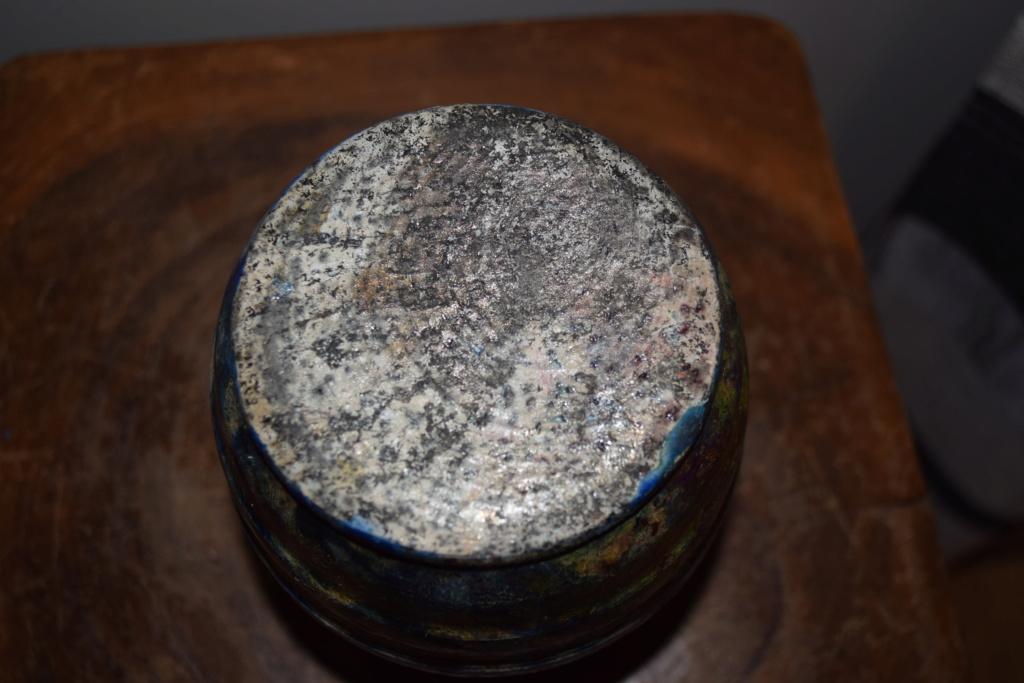 Help identifying vase Dsc_0513