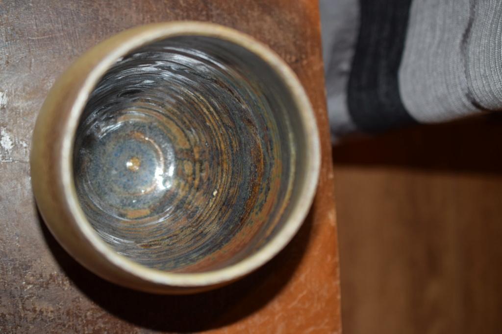 unknown mark?? RM Dsc_0531