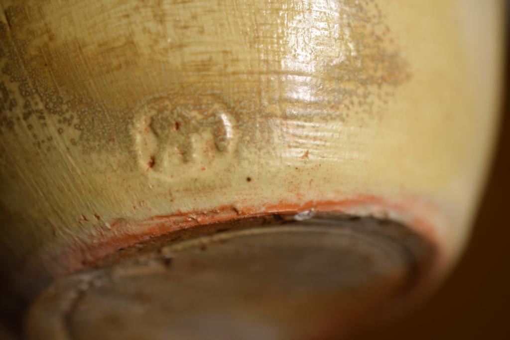 unknown mark?? RM Dsc_0532
