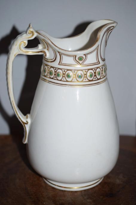 Antique jug?? Dsc_0614