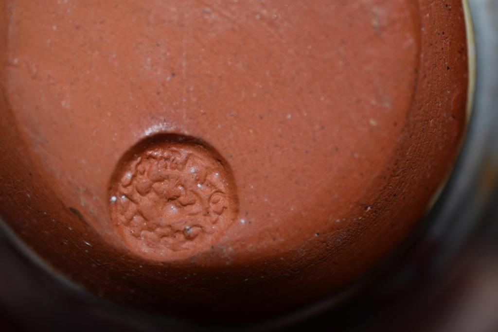 Crail Pottery Scotland, Grieve Families Potteries   Dsc_0820