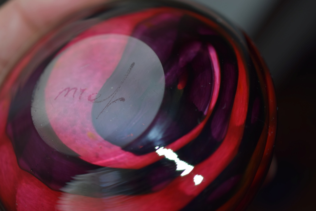 Unknown mark - Mtarfa Glass  Dsc_1023