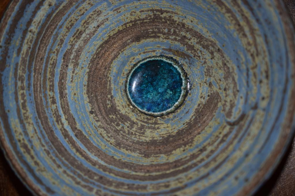 Pottery bowl- Unknown maker?? Dsc_1115