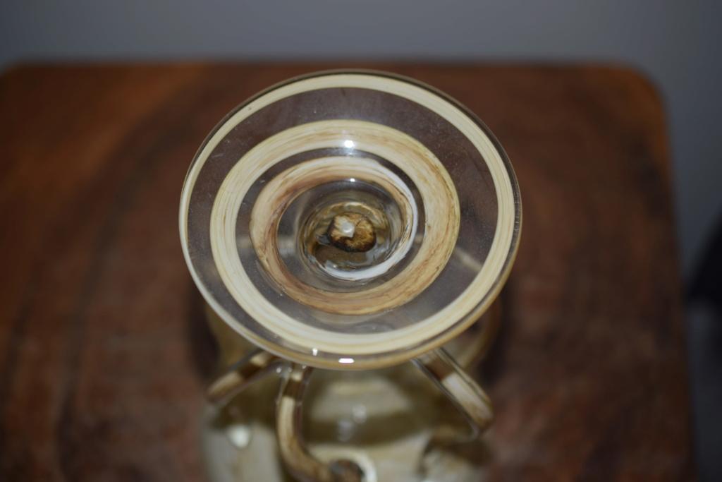 Yellow glass goblet/ bowl??? Dsc_1210