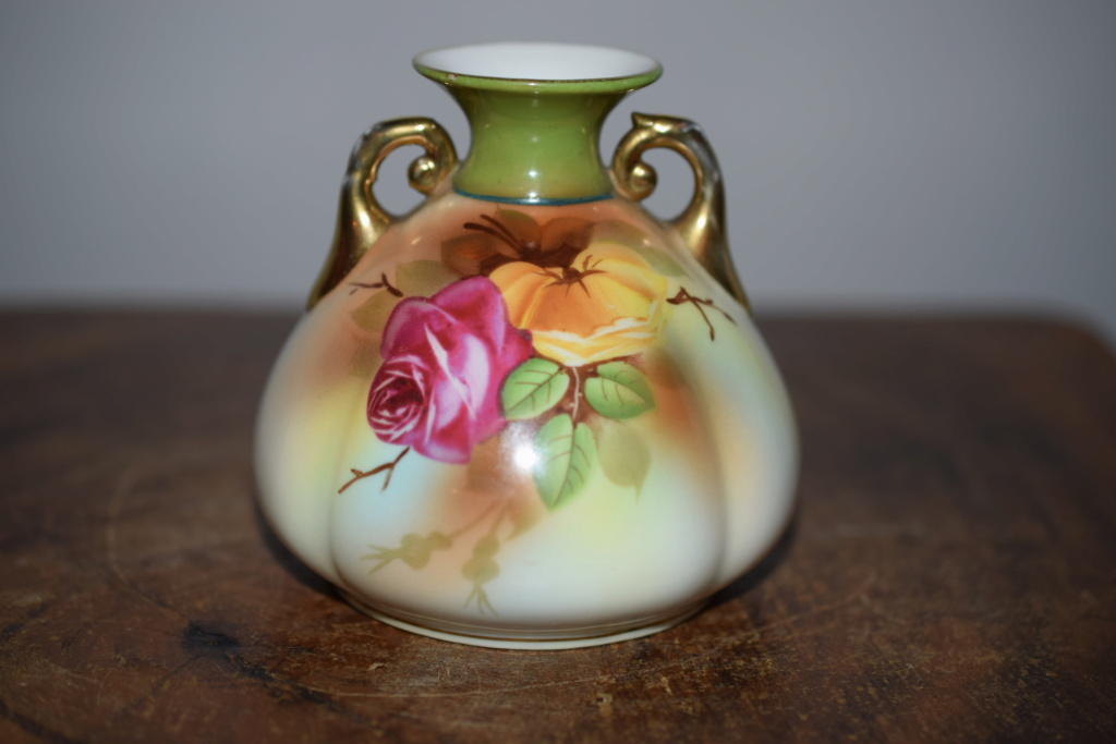 Unknown rose pattern vase? Dsc_1215