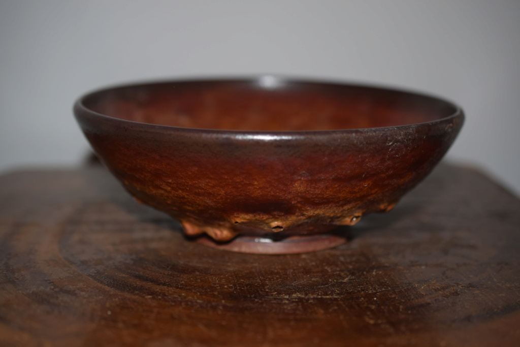 Is is aller pottery?? Dsc_1221