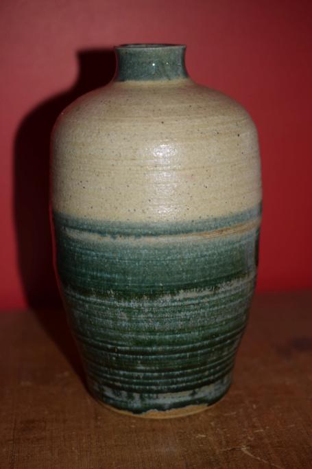 Unknown Pottery mark JSS???? Dsc_1410