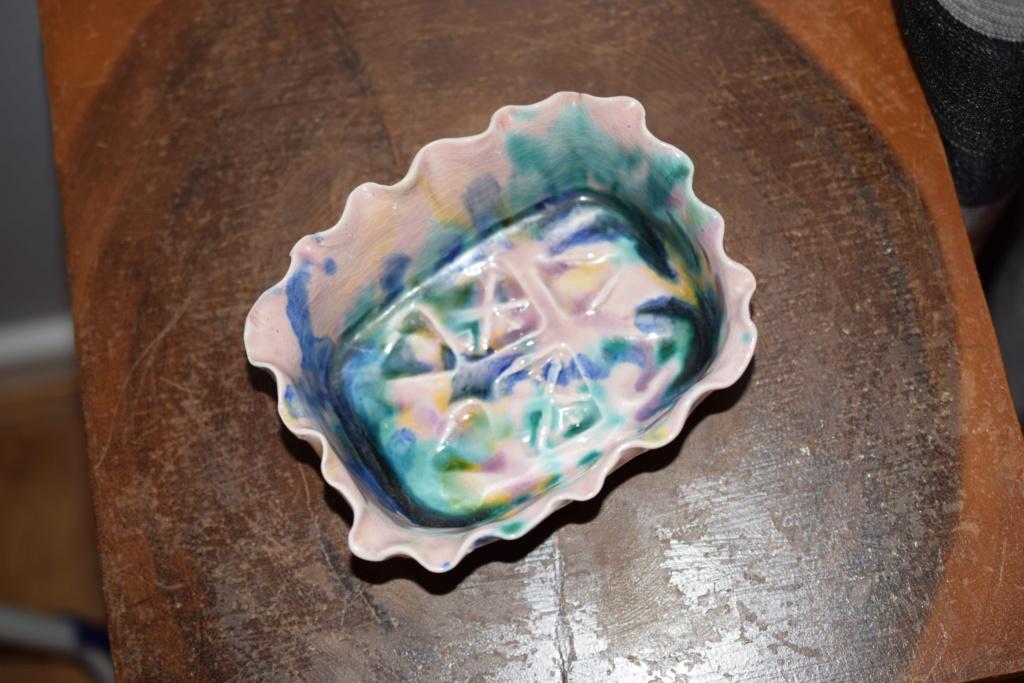 Unknown pottery - Nicholas J Hurle Dsc_1517