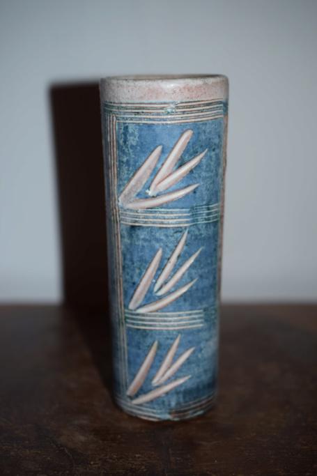 Puerto Rican Pottery Dsc_1520