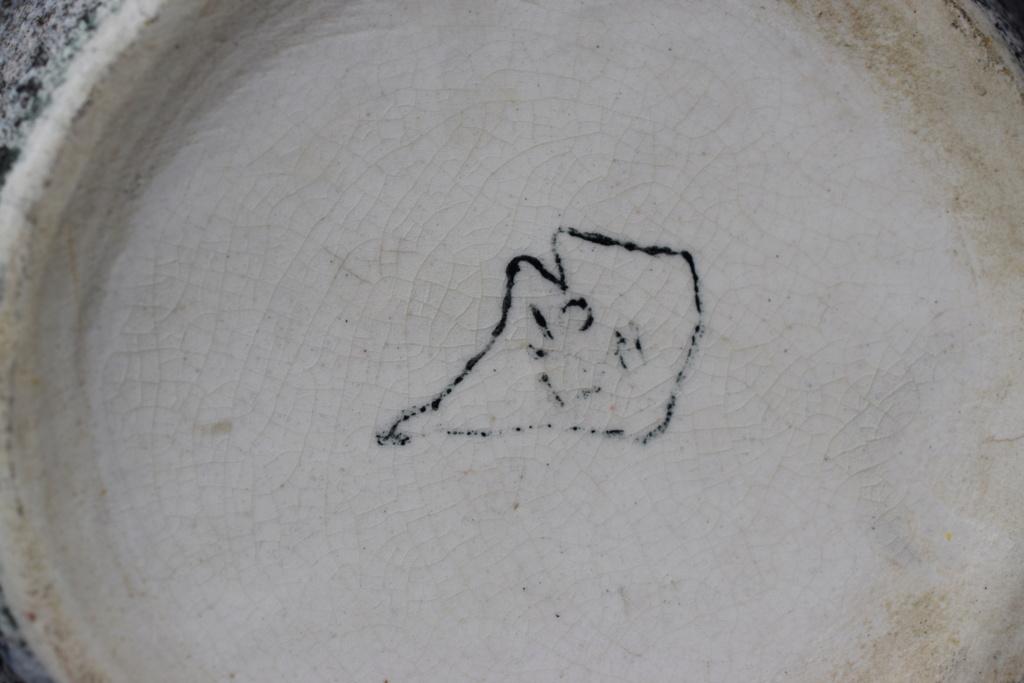 Jo Lester, Isle of Wight Dsc_1712