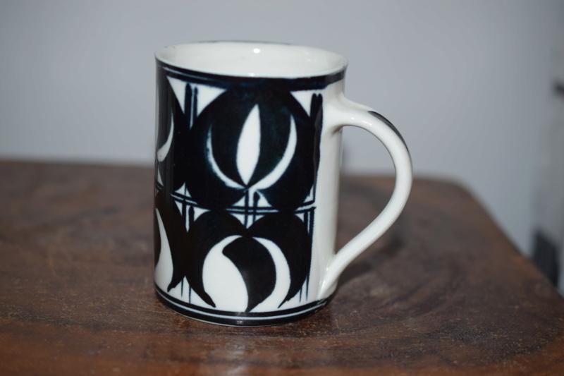 Aldermaston Studio pottery mug?? Dsc_1817