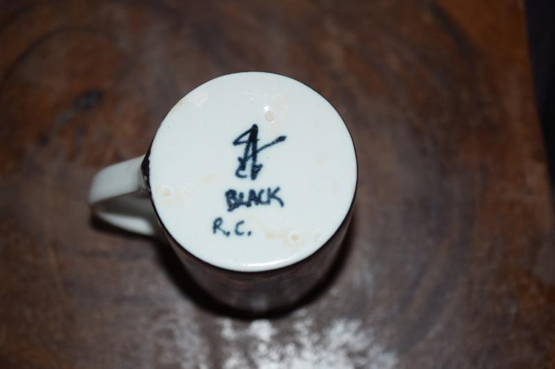 Aldermaston Studio pottery mug?? Dsc_1818