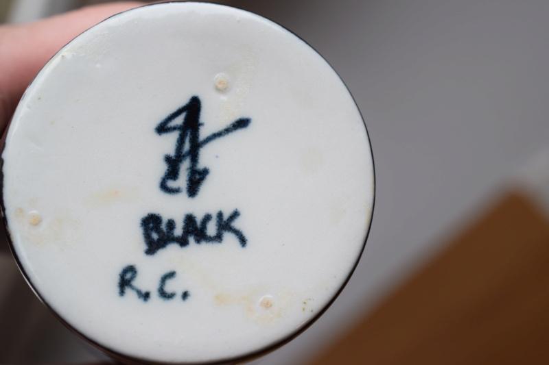 Aldermaston Studio pottery mug?? Dsc_1819
