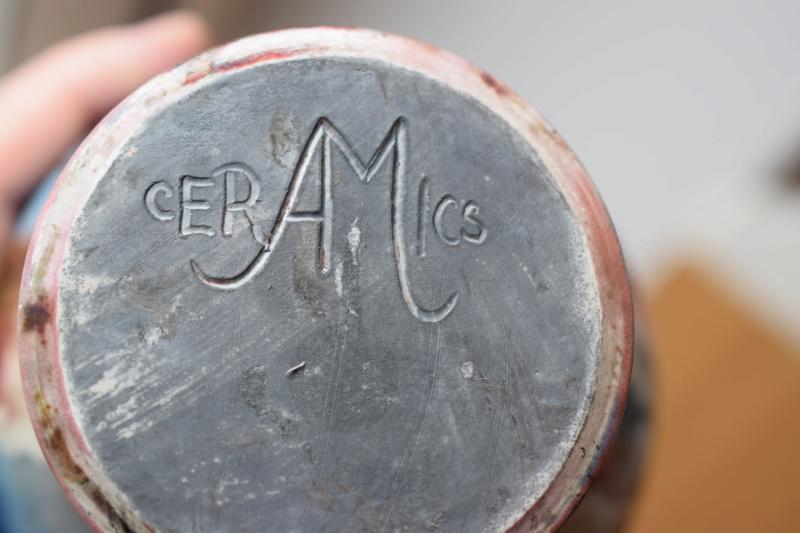 CerAMics mark?? - Andrew Mason Dsc_1825