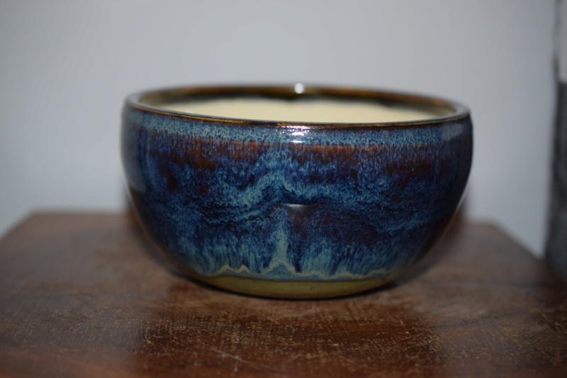 Unknown pottery, pd mark?  Dsc_1914